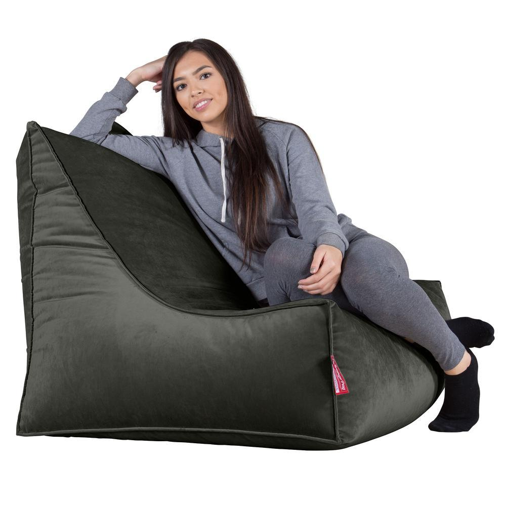 lounger-bean-bag-velvet-graphite-gray_3