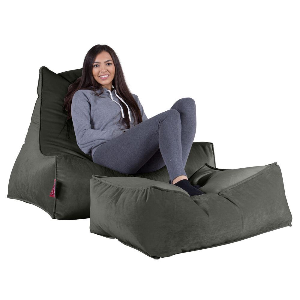 lounger-bean-bag-velvet-graphite-gray_1