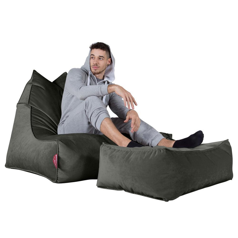 lounger-bean-bag-velvet-graphite-gray_5