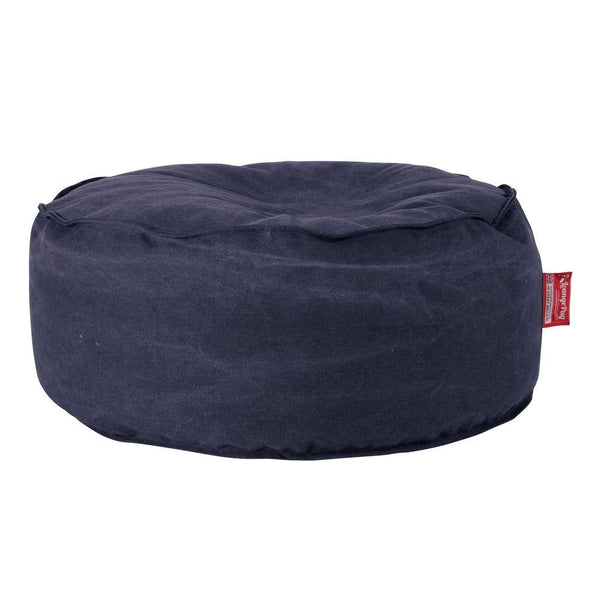 large-round-pouf-stonewashed-denim-navy_1