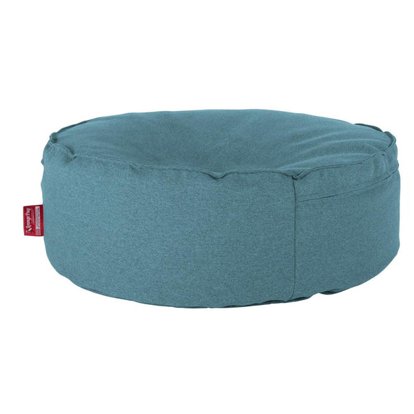 large-round-pouf-interalli-wool-aqua_1