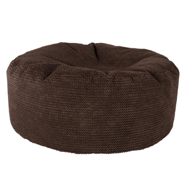 large-round-pouf-pom-pom-chocolate-brown_1