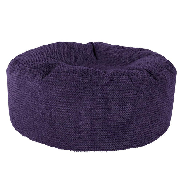 large-round-pouf-pom-pom-purple_1
