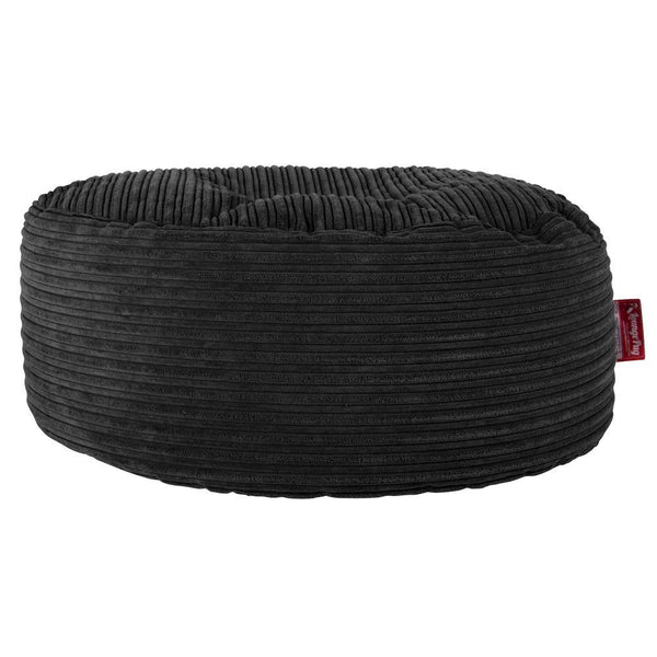 large-round-pouf-cord-black_1