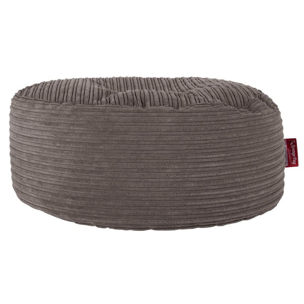 large-round-pouf-cord-graphite-gray_1