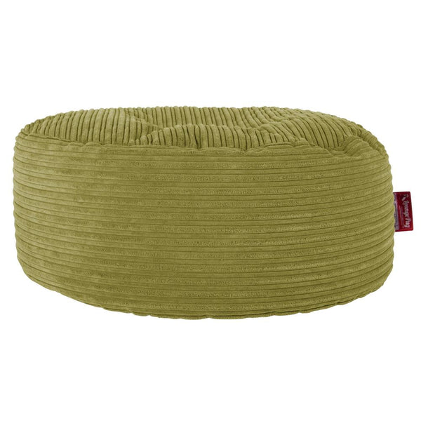 large-round-pouf-cord-lime-green_1