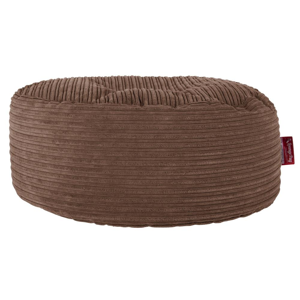 large-round-pouf-corduroy-mocha-brown_1