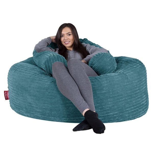 mammoth-bean-bag-sofa-cord-aegean-blue_1