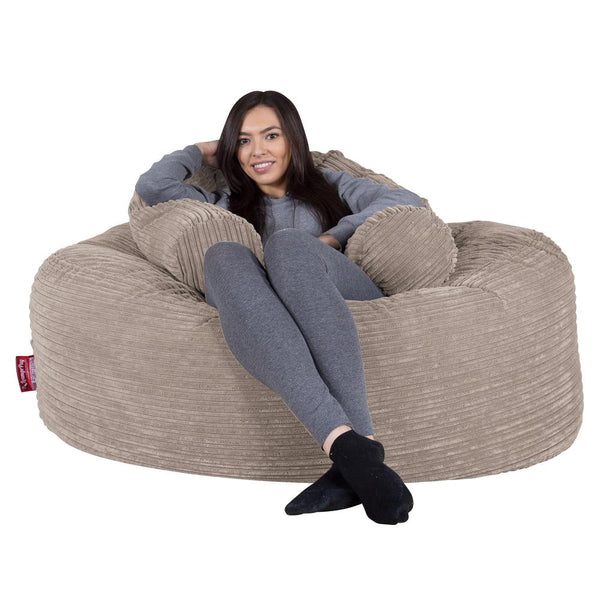 mammoth-bean-bag-sofa-cord-mink_1
