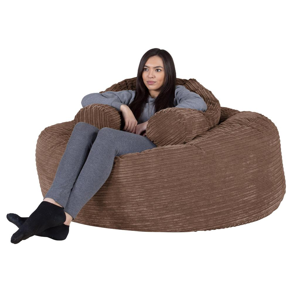 mammoth-bean-bag-sofa-cord-mocha-brown_4