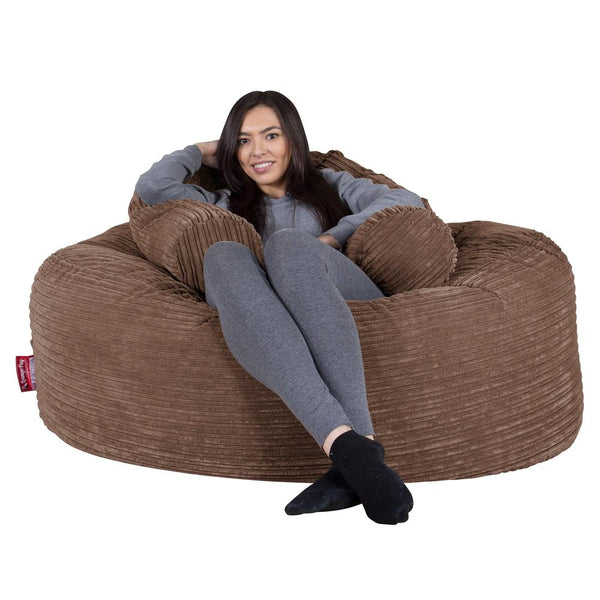 mammoth-bean-bag-sofa-cord-mocha-brown_1