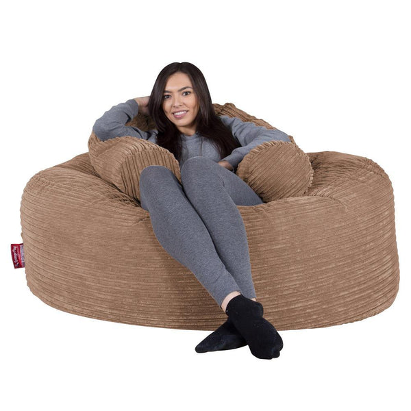 mammoth-bean-bag-sofa-cord-sand_1