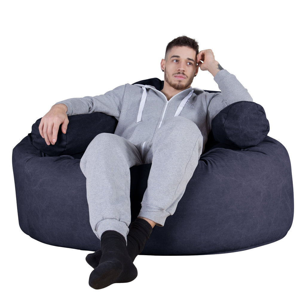mammoth-bean-bag-sofa-stonewashed-denim-navy_6