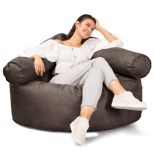 mammoth-bean-bag-sofa-distressed-leather-natural-slate_1