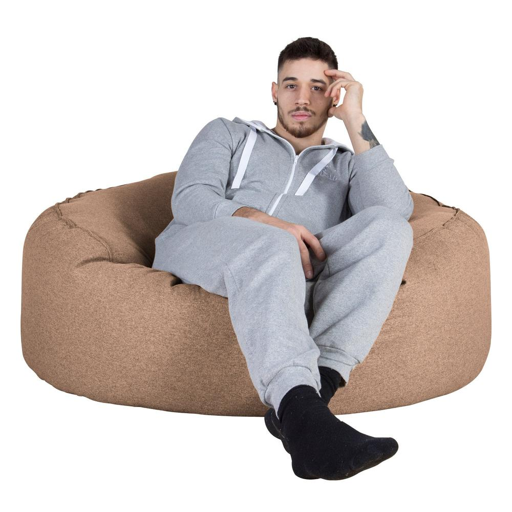 mammoth-bean-bag-sofa-interalli-wool-sand_1