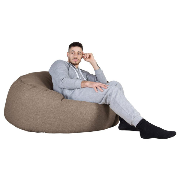 mammoth-bean-bag-sofa-interalli-wool-biscuit_1