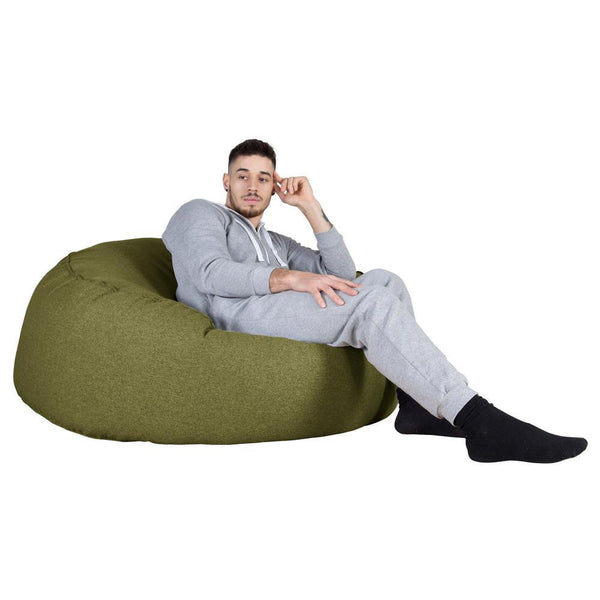 mammoth-bean-bag-sofa-interalli-wool-lime-green_1