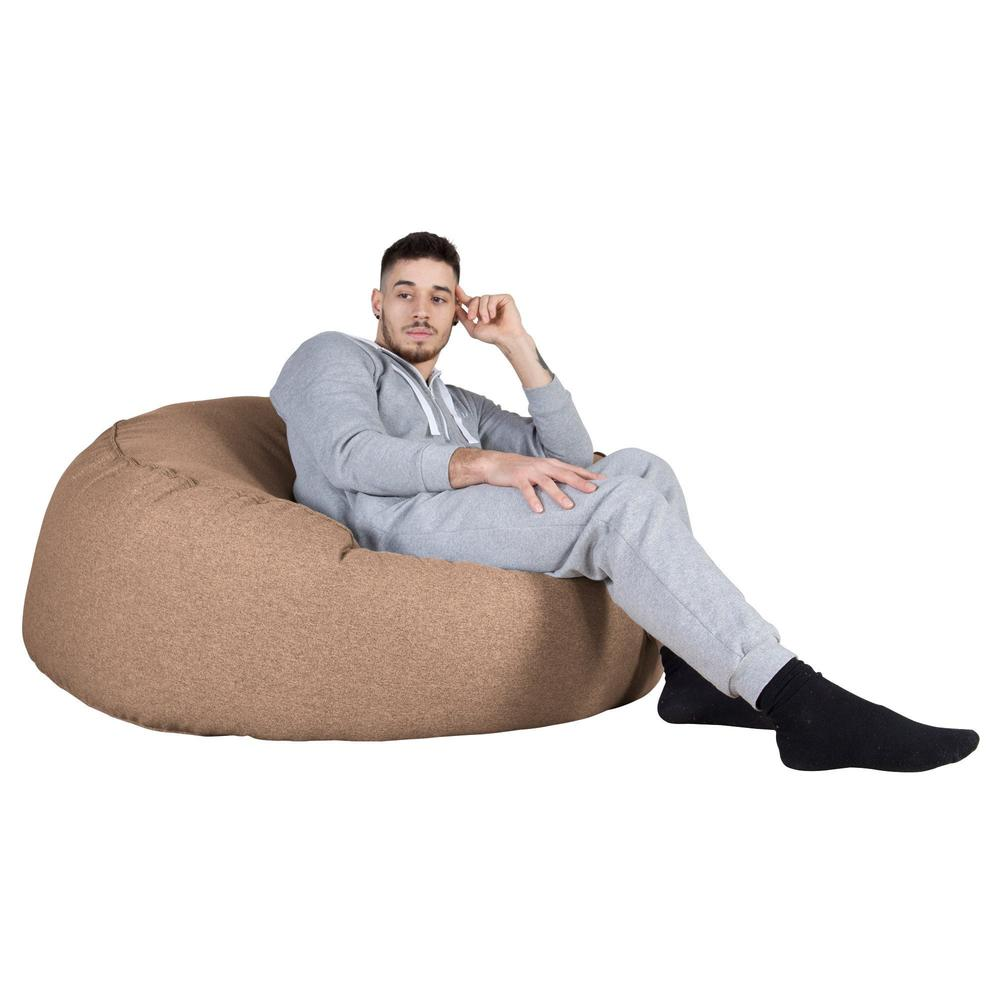 mammoth-bean-bag-sofa-interalli-wool-sand_3