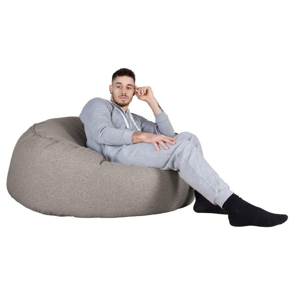mammoth-bean-bag-sofa-interalli-wool-silver_1