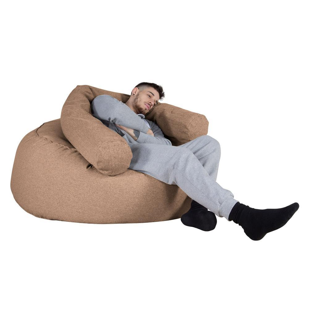 mammoth-bean-bag-sofa-interalli-wool-sand_6