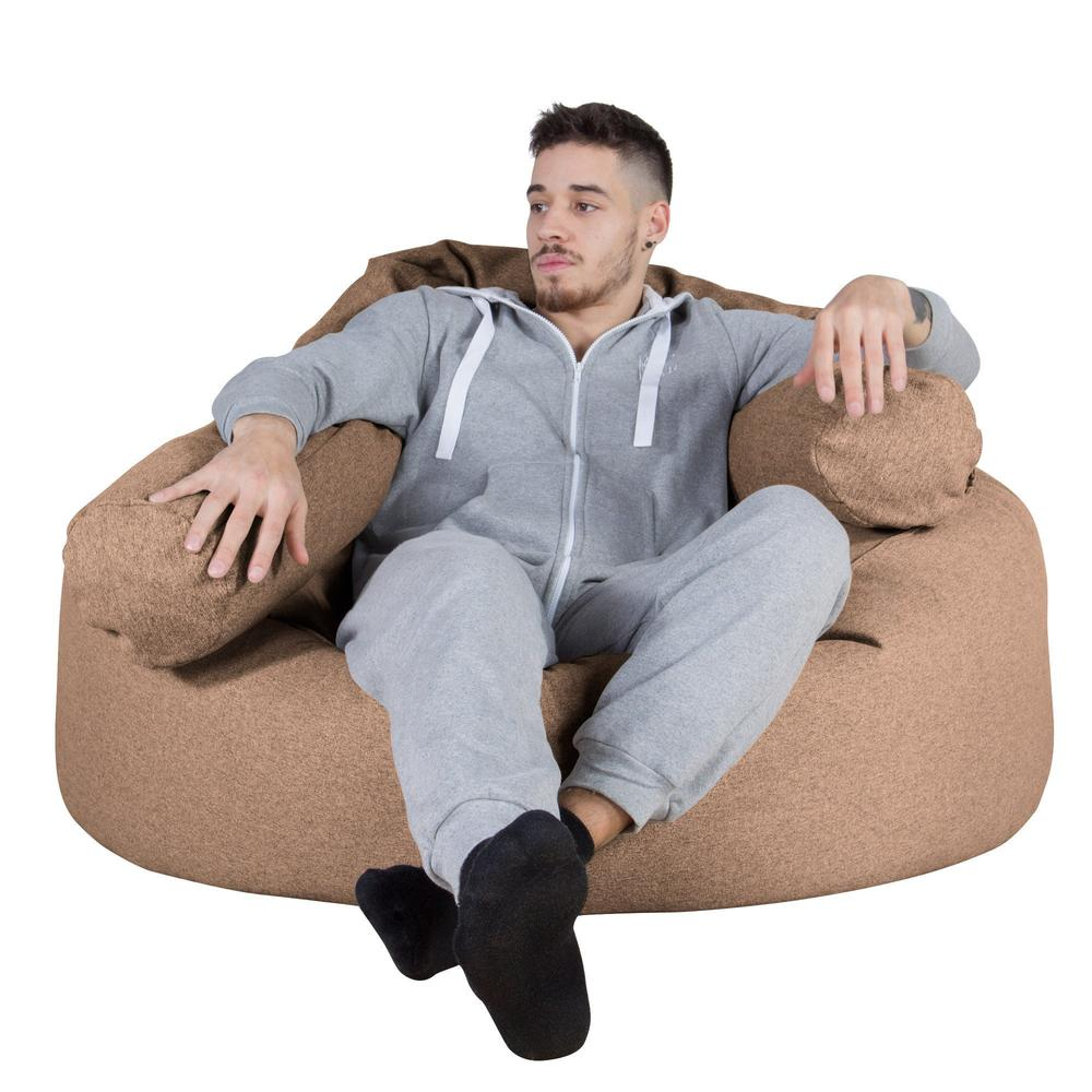 mammoth-bean-bag-sofa-interalli-wool-sand_5