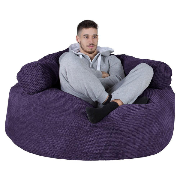 mammoth-bean-bag-sofa-pom-pom-purple_1