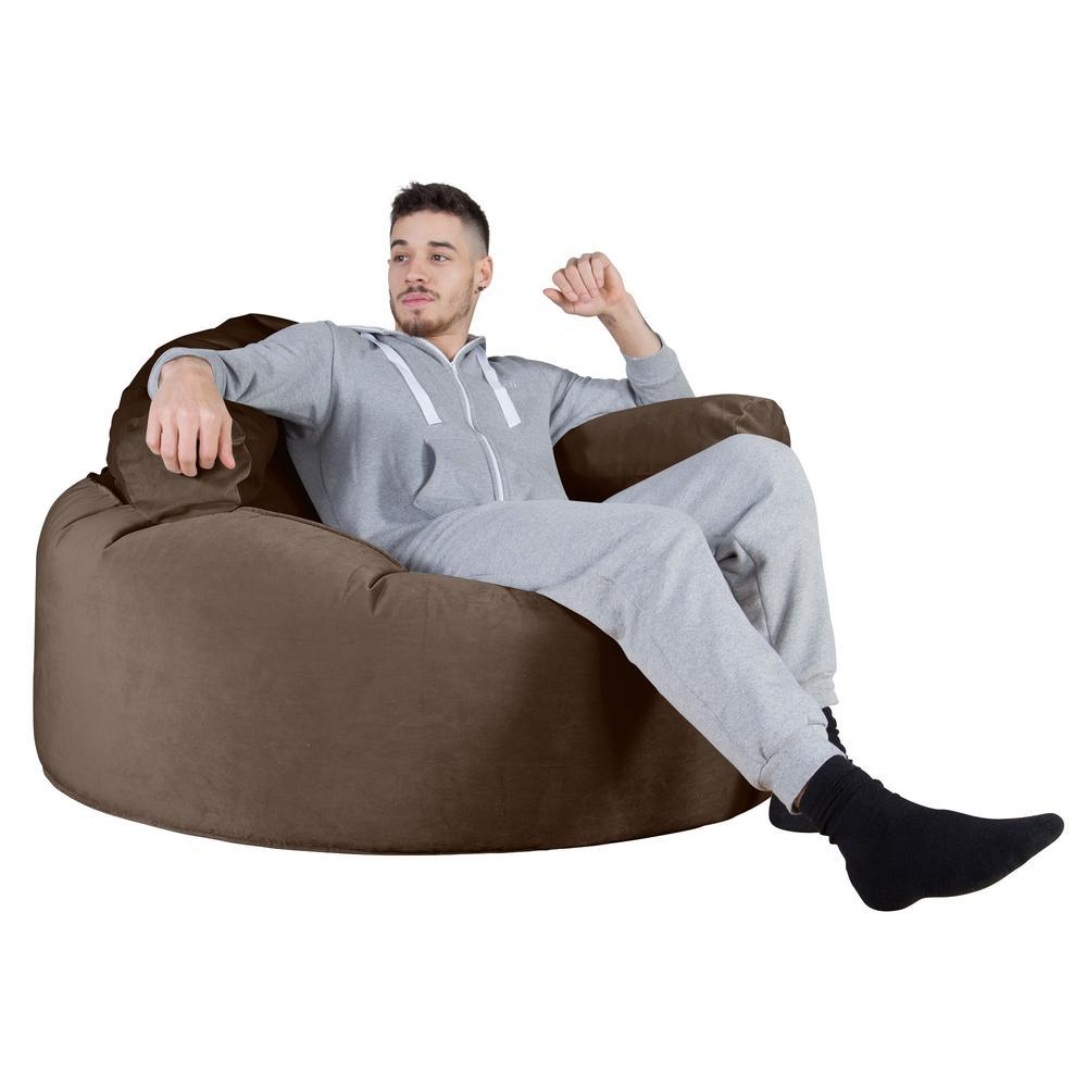 mammoth-bean-bag-sofa-velvet-espresso_5