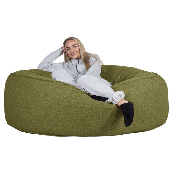 mega-mammoth-bean-bag-sofa-interalli-wool-lime-green_1