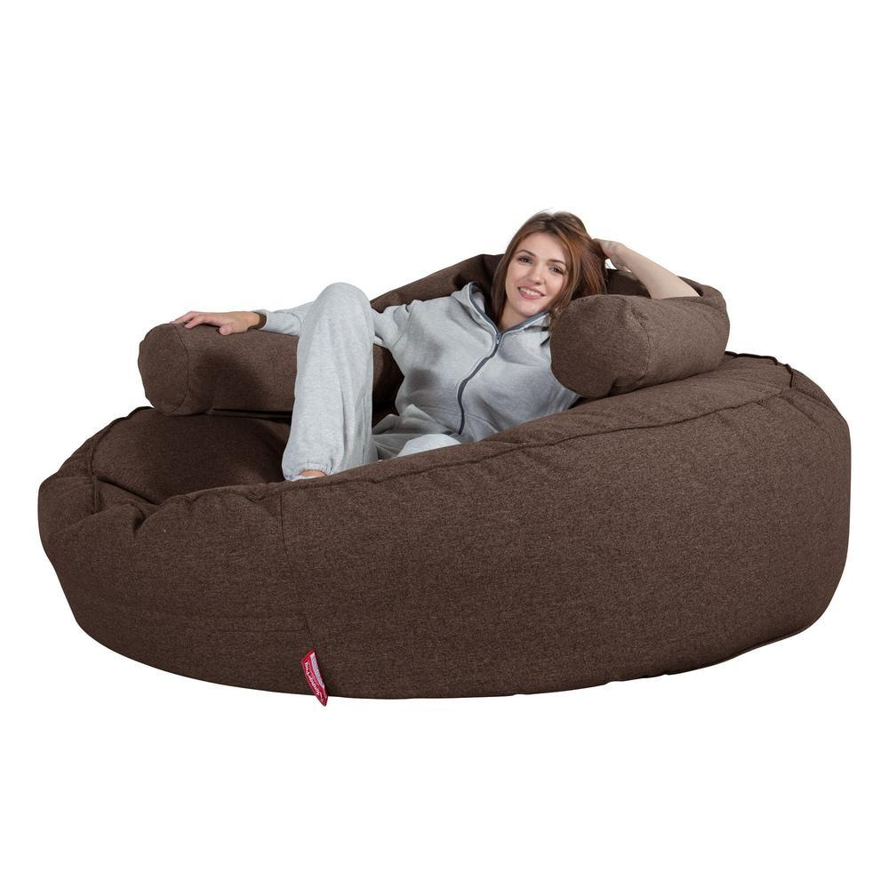 mega-mammoth-bean-bag-sofa-interalli-wool-brown_5
