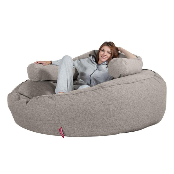 mega-mammoth-bean-bag-sofa-interalli-wool-silver_1