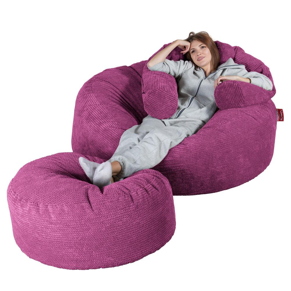 mega-mammoth-bean-bag-sofa-pom-pom-pink_1