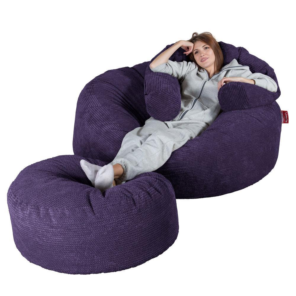 mega-mammoth-bean-bag-sofa-pom-pom-purple_3