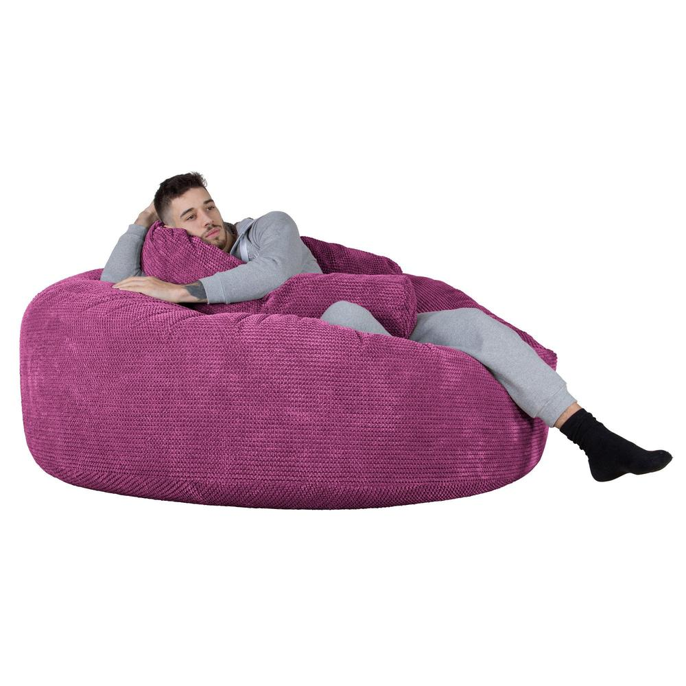 mega-mammoth-bean-bag-sofa-pom-pom-pink_3