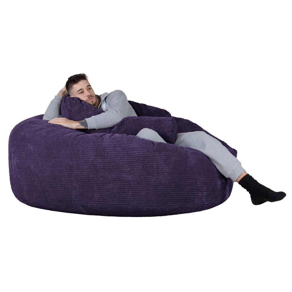 mega-mammoth-bean-bag-sofa-pom-pom-purple_1