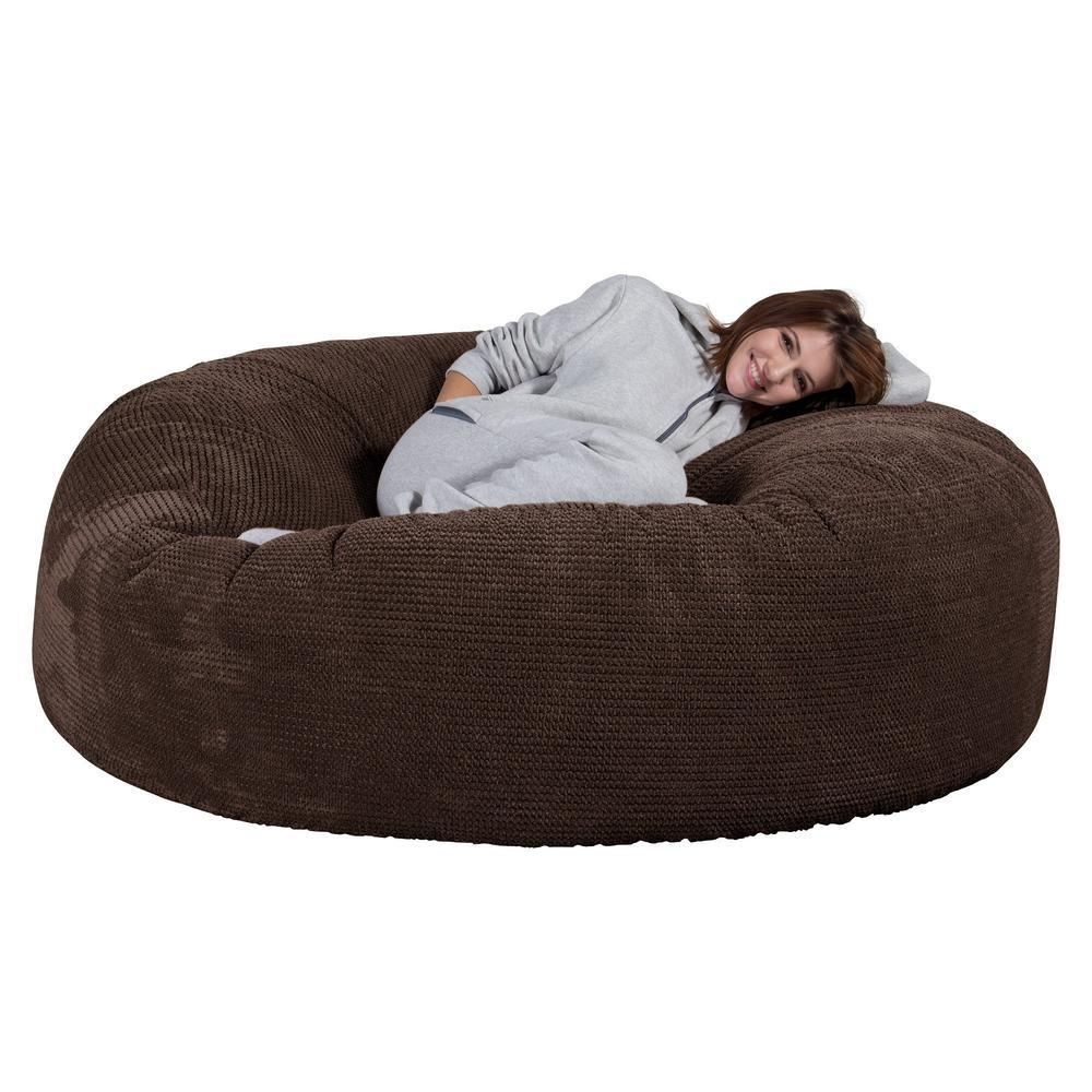 mega-mammoth-bean-bag-couch-pom-pom-chocolate-brown_3
