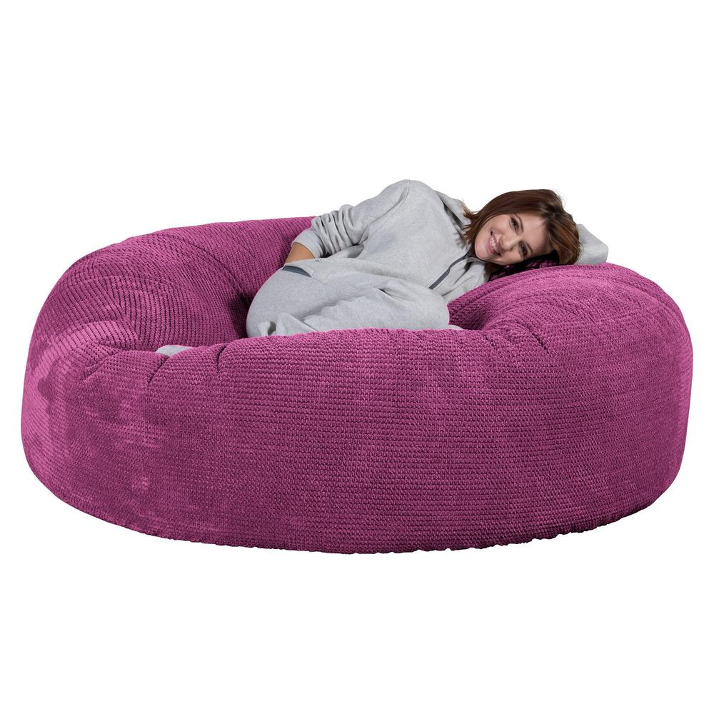 mega-mammoth-bean-bag-sofa-pom-pom-pink_5