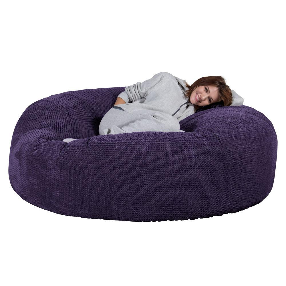 mega-mammoth-bean-bag-sofa-pom-pom-purple_5