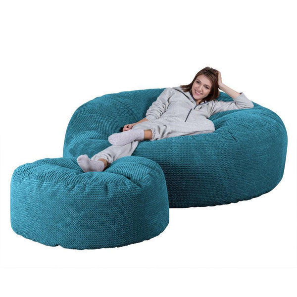 Mega-Mammoth-Bean-Bag-Sofa-Pom-Pom-Aegean-Blue_1