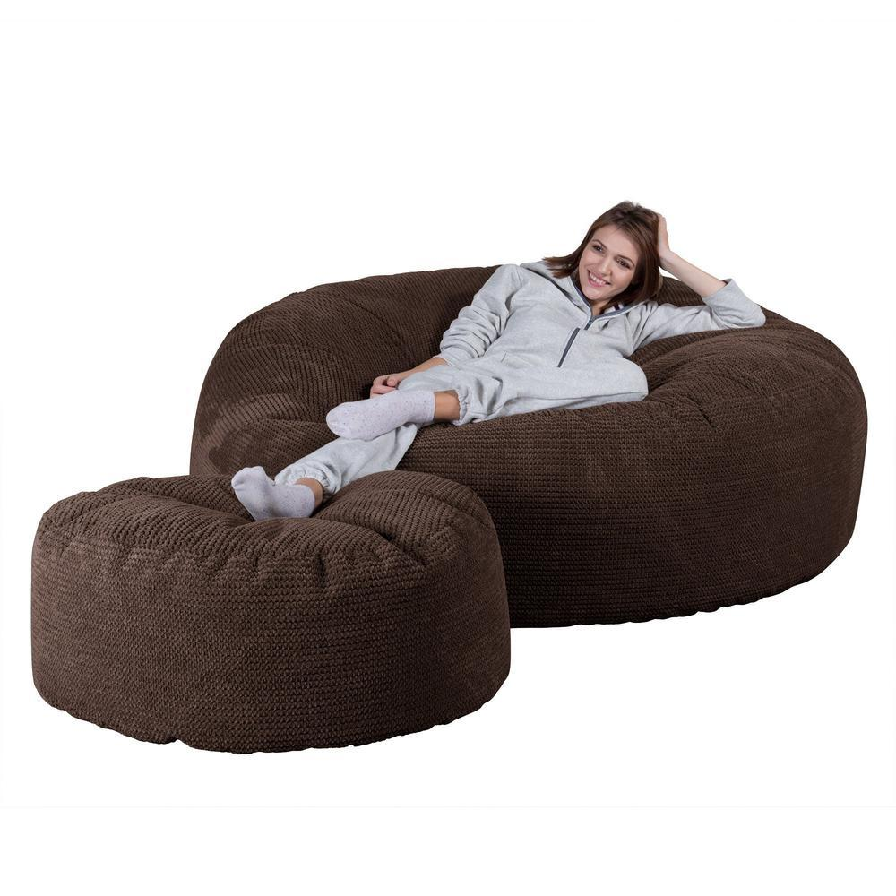 mega-mammoth-bean-bag-couch-pom-pom-chocolate-brown_4