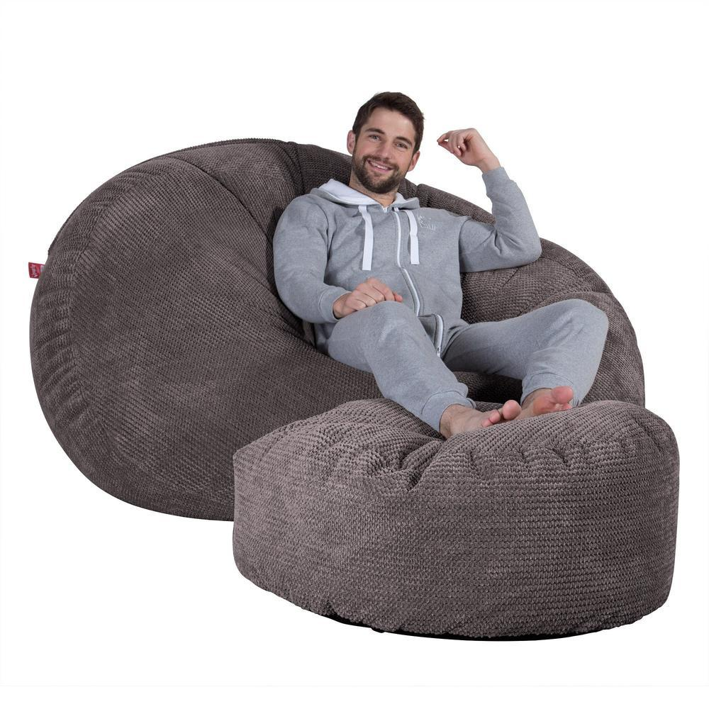 mega-mammoth-bean-bag-sofa-pom-pom-charcoal-gray_4