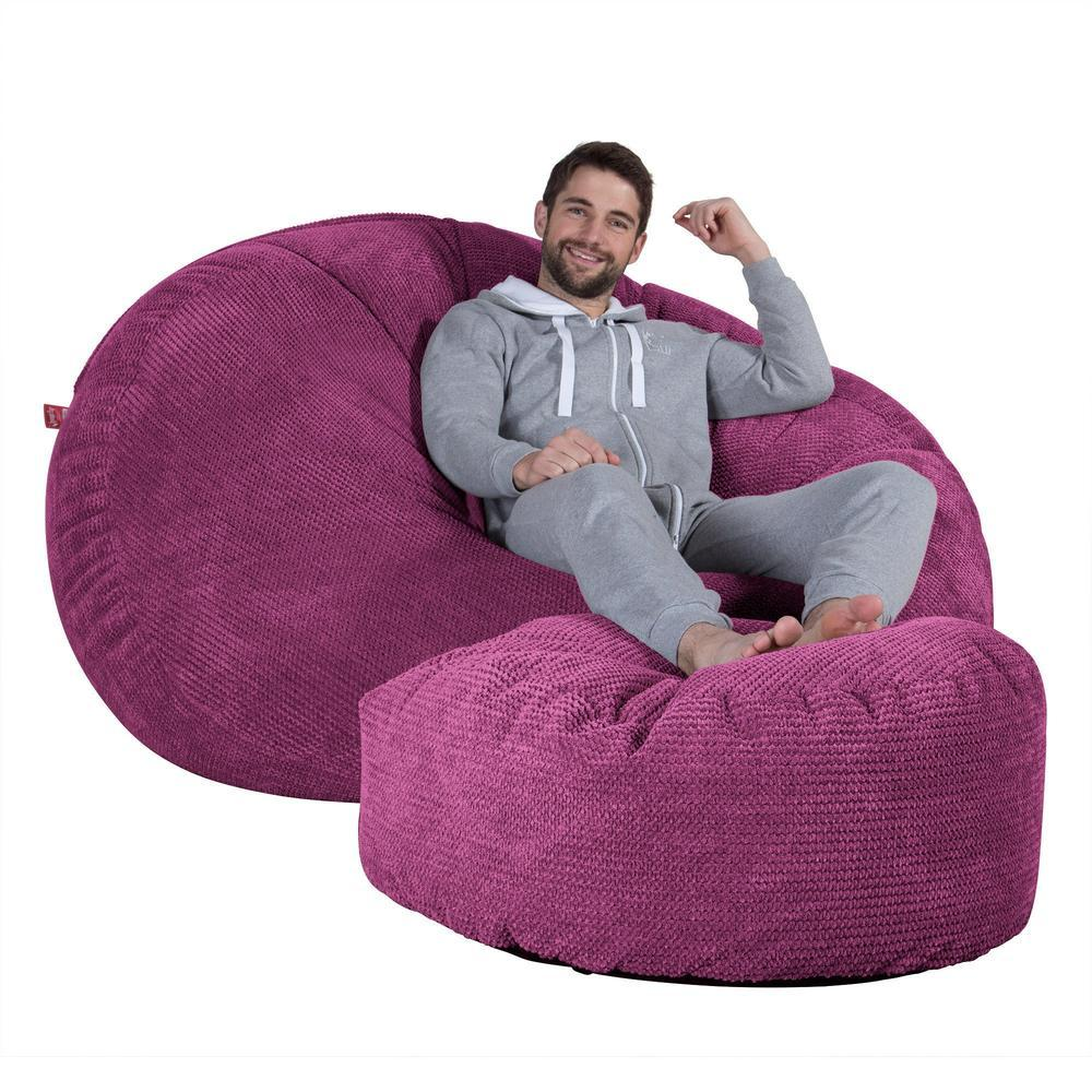 mega-mammoth-bean-bag-sofa-pom-pom-pink_4