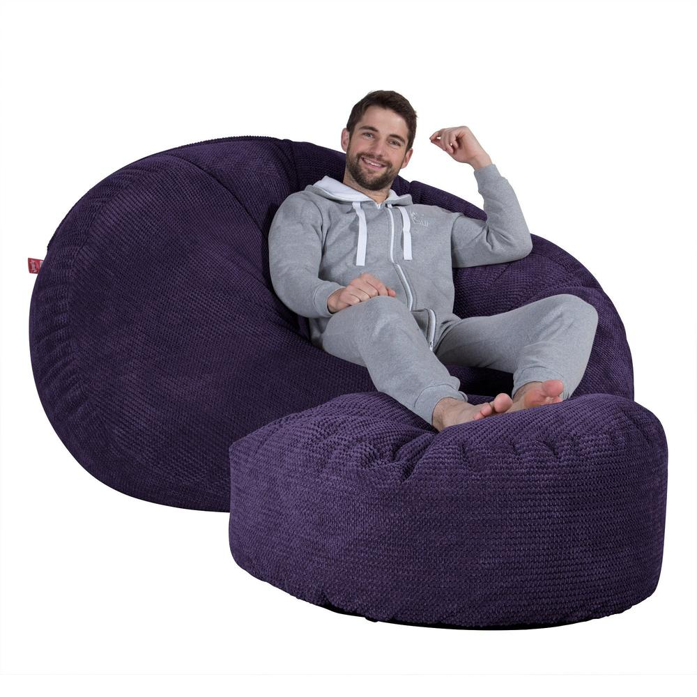 mega-mammoth-bean-bag-sofa-pom-pom-purple_4