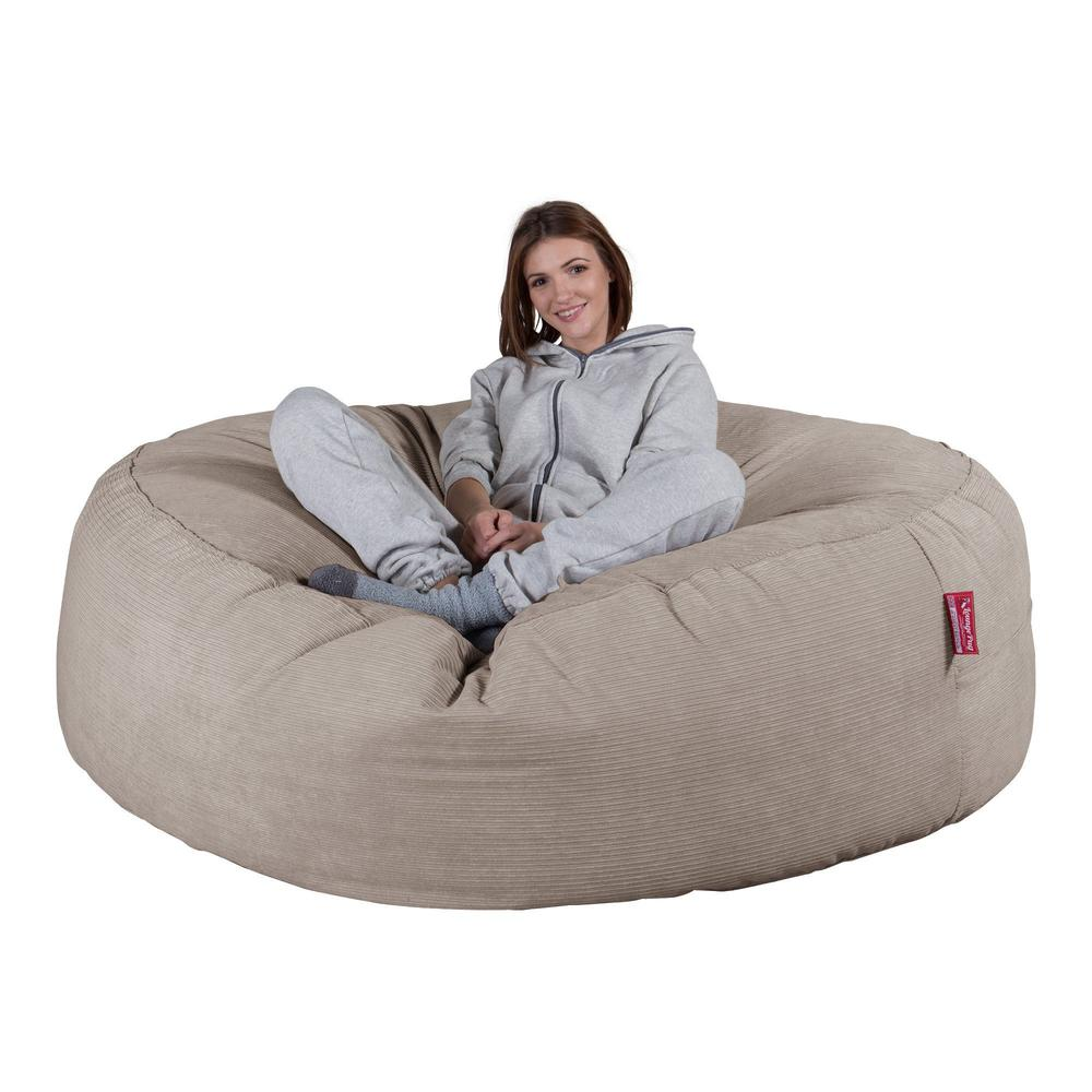 mega-mammoth-bean-bag-sofa-pinstripe-mink_4