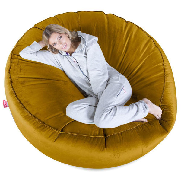 mega-mammoth-bean-bag-sofa-velvet-gold_1