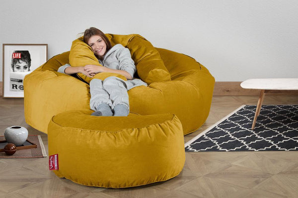 mega-mammoth-bean-bag-sofa-velvet-gold_2