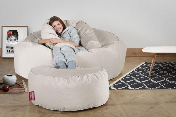 mega-mammoth-bean-bag-sofa-velvet-silver_2