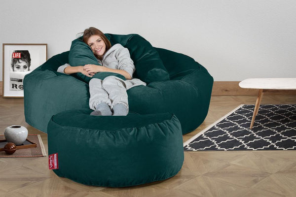 xxl-cuddle-cushion-velvet-teal_2