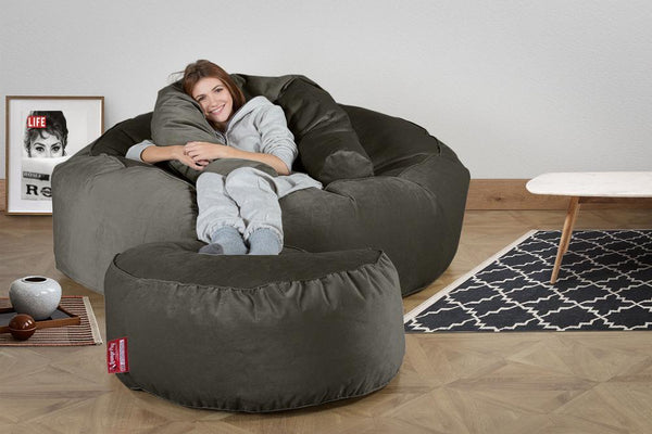 mega-mammoth-bean-bag-sofa-velvet-graphite-gray_2