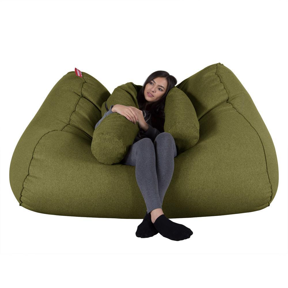 huge-bean-bag-sofa-interalli-wool-lime-green_6