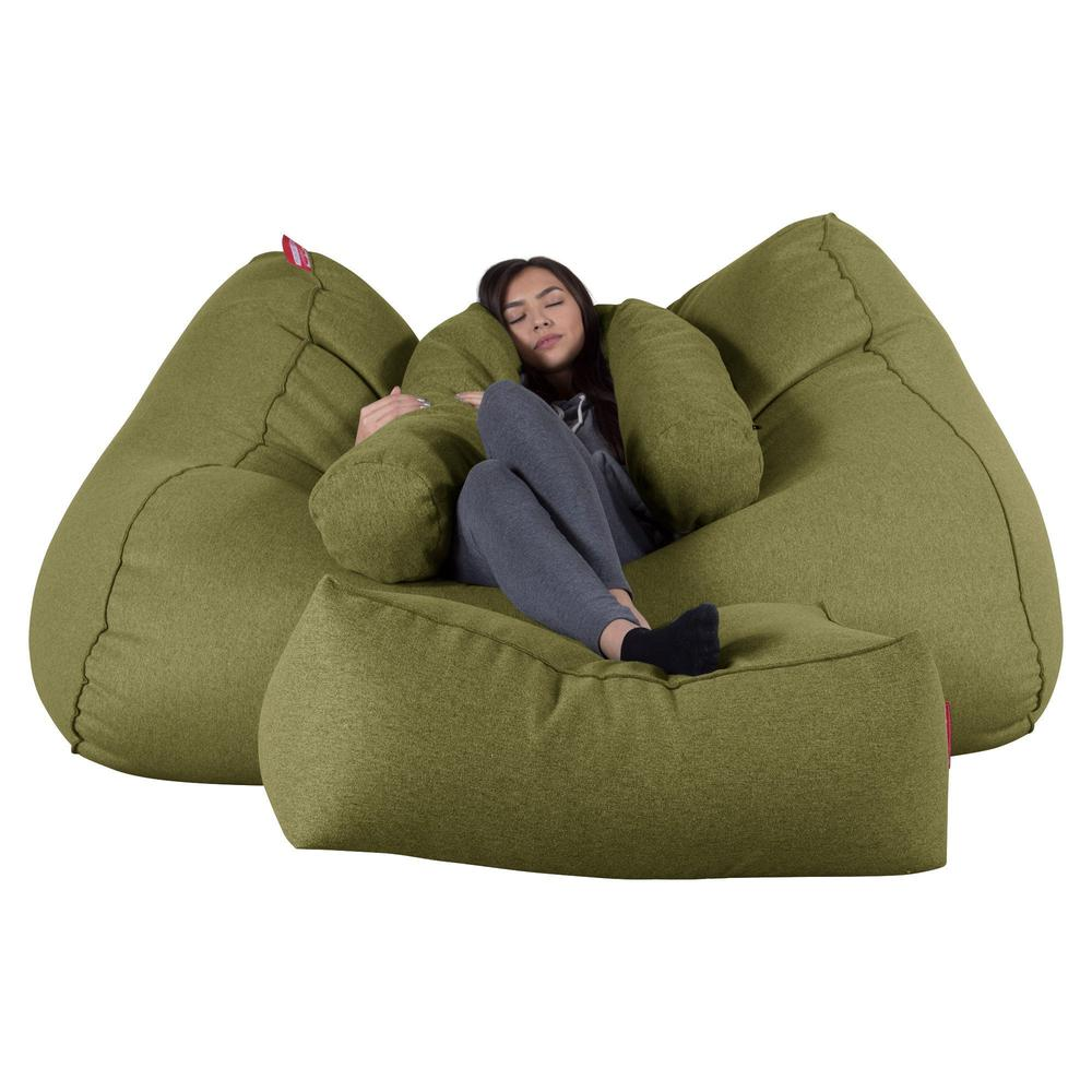huge-bean-bag-sofa-interalli-wool-lime-green_4